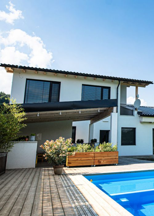 turella-olivier-facades-enduit-neuf-1